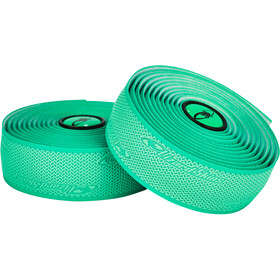 Lizard Skins DSP Lenkerband 2,5mm celeste-green